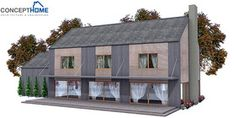 modern-farmhouses_01_co131_house_plan.JPG