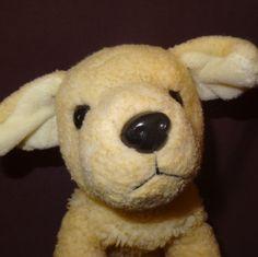 269537a9f5b Puppy Dog Sunny Ty 3