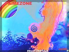 #AIMEZONE Outdoor Decor, Home Decor, Art, Linz, Projects, Art Background, Decoration Home, Room Decor, Kunst