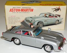 is a daily growing private James Bond 007 Collection based in Zurich Switzerland. James Bond Party, James Bond Movies, Retro Toys, Vintage Toys, Vintage Games, Childhood Toys, Childhood Memories, Gi Joe, Aston Martin Db5