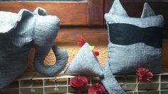 Animaleando Burlap, Reusable Tote Bags, Handmade Crafts, Hessian Fabric, Jute, Canvas