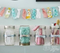S 19 Little Known Ways To Use Your Wasted Wall Space, Organizing, Storage  Ideas