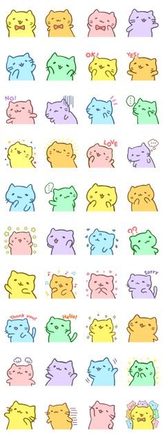 338 Best LINE stickers images in 2019 | Stickers, Line