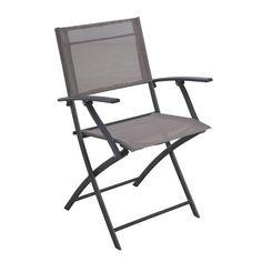 Πολυθρόνα Palma από μέταλλο Π 53,5 x B 51,2 x Y 82 cm