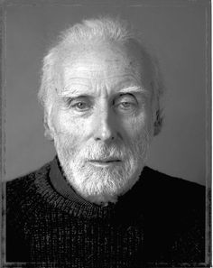 Jack Gilbert's poems are an uncommon combination of intellect, craft, clarity and emotionality that often appeal to general readers of serious literature far beyond the close-knit world of poetry. (Robert Tobey / November 6, 2008)