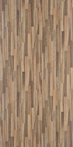 QDK 6381 FG   ADMIRA - PLUM   BROWN PLUM BUTCHER :: Green Label, 4x8 feet, 0.8mm... Wood Texture Seamless, Wood Floor Texture, 3d Texture, Tiles Texture, Diy Wall Art, Wood Wall Art, Tile Patterns, Textures Patterns, Texture Photography