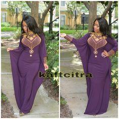 Adele kaftan Dress ~African fashion, Ankara, kitenge, African women dresses, African prints, Braids, Nigerian wedding, Ghanaian fashion, African wedding ~DKK