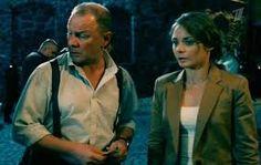 Картинки по запросу кадры из фильма мажор фото