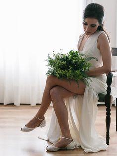 Casamento real | Carol Bassi e Pedro Venzon - Portal iCasei Casamentos