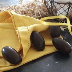 Recette Brioche Chinoise - Crème Pâtissière aux pépites de Chocolat Number Cakes, 2 Ingredients, Nutella, Sunglasses Case, Christophe Felder, Occasion, Biscuit, White Chocolate, Milk