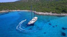 Cruise Italy, Sailing Cruises, Sailing Holidays, Mediterranean Sea, Luxury Yachts, Family Holiday, France, Vacation, Italia