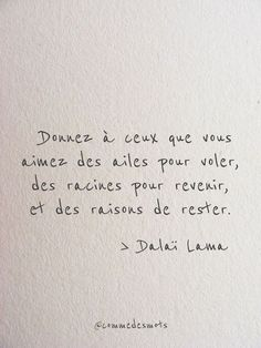 Motivational quote to stay motivated and boost your inspiration - entrepreneur, sport, success - - French Words, French Quotes, Bible Quotes, Motivational Quotes, Inspirational Quotes, Best Quotes, Love Quotes, Doodle Quotes, Calligraphy Quotes