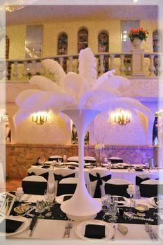 Villa Russo Queens Wedding Venue Www Partyista Com A