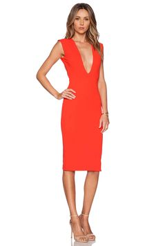 10248c8a244e4 79 Best My Style - Clothing - Cocktail Dresses images   Cocktail ...