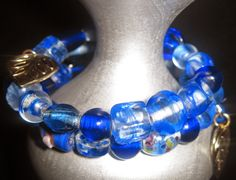 Women's: True Blue Bracelet Quantity: 1 Price: $15.00  Now: $13.50  USD Click here to place your order. http://www.uniquic.com/2014/04/womens-true-blue-quantity-1-price-15.html