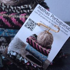 Thank you @rosapomar I can now try out Portuguese knitting!