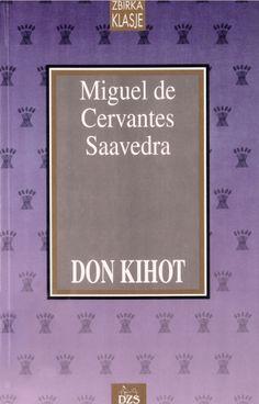 ESLOVENO. Don Kihot [título en el idioma original]. Edición de DZS, 2001. Primer capítulo: http://coleccionesdigitales.cervantes.es/cdm/compoundobject/collection/quijote/id/513/rec/2