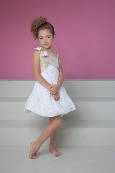 Collezione - Valmax Bambino Bambina - Abbigliamento per bambini 8082a89d768