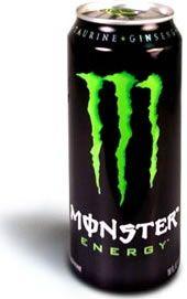 Google Image Result for http://www.energyfiend.com/wp-content/caffeine/monster.jpg    more caffeine please.