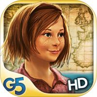 Treasure Seekers - Visions of Gold HD by G5 Entertainment