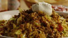Taco Salad I Allrecipes.com