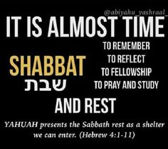 #FROM #SUNDOWN #FRIDAY #TO #SUNDOWN #SATURDAY #EVERY #WEEK #THIS #IS #PERSONAL #TIME #WITH #YOU #AND #ABBA #YAH #MANMADE_RELIGION_IS_NOT_EVER_NEEDED #THATS_THE_TRUTH !!!!!!!!!!!!!!!!!!!!