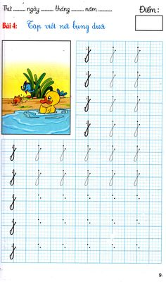 Cursive Small Letters, Cursive Alphabet, Cursive Handwriting, Handwriting Practice, Handwriting Worksheets For Kids, Alphabet Writing Practice, Learning English For Kids, Grande Section, Elementary Teacher