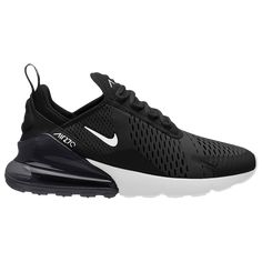 fcee1919e25 21 Best Shoes for boys images