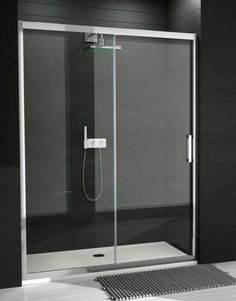 Comprar tv milan fijo puerta mamparas para duchas - Mamparas de bano baratas online ...