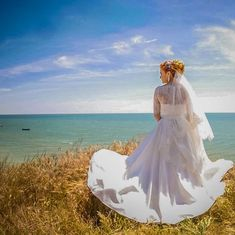 """Студия """"tvpro"""" - Профессиональная видео-фото съемка, монтаж свадеб,торжеств, мероприятий на DSLR камеры в FULHD и 4K качестве"""