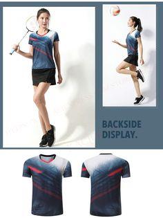 Football Shirt Designs, Football Shirts, Sports Shirts, Sport Style, Sport Fashion, Sport T Shirts, Sports, Athletic Style, Football Jerseys