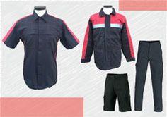 Automotive #Technician #workwear #Australia
