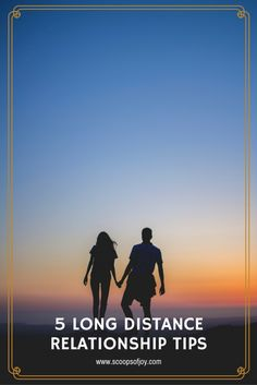 5 Long Distance Relationship Tips Relationship Tips, Troubled Relationship, Distance Relationships, Lies Hurt, Adventure Activities, Lifestyle Trends, Do You Know What, Muscle Groups, Ted Talks