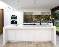 Island Bench Kitchen Designs Kitchen Island Bench Designs Australia ...