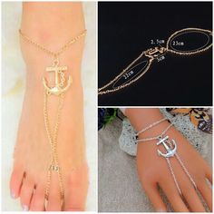 #royaltysforthecommoner  Anchor foot cum Hand slave chain  Price:₹399/- Code no: R93:049 Ordering Details: Contact/whatsapp @07666649710/09022910123 Payment Mode: COD all over India✔️ Bank Transfer ✔️ Delivery period: 8-10days maximum if cash on delivery  4-5days maximum if NEFT/bank transfer