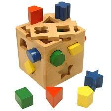children's educational toy - Google Search