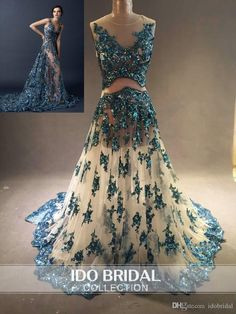 Paolo Sebastian Prom Dresses 2016 Mermaid Applique Beaded Burgundy Sheer Dresses Party Evening Sequined Cheap Prom Dresses Abendkleider Prom Dresses For Teens Prom Dresses London From Idobridal, $241.21| Dhgate.Com