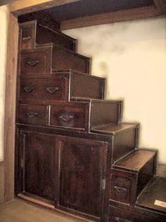 mikimoto-stairs[1]