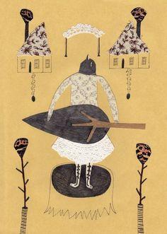 Takatoshi Sano