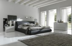 BEDROOM DESIGN - Buscar con Google