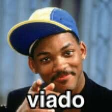 Will Smith Meme, Mario Ayala, Wil Smith, Shadow Of The Colossus, Frases Humor, Sasunaru, Whats Wrong, Meme Faces, Death Note