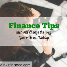 personal finance, financial advice, financial tips