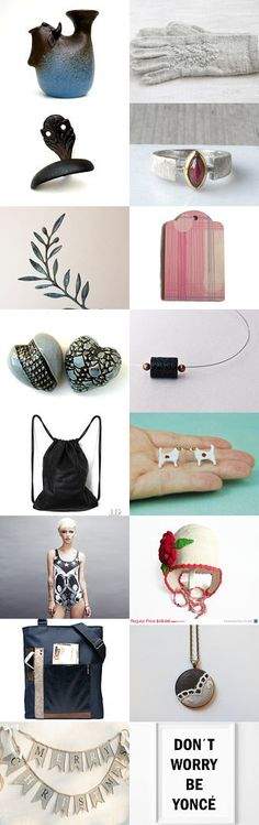Perfect choice  by Mariposa Handmade leather bag on Etsy--Pinned with TreasuryPin.com