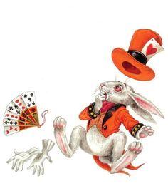 """ Maxim Mitrofanov, Alice's Adventures In Wonderland, 2008. """
