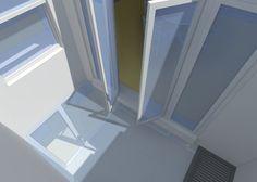 http://www.shape-architecture.co.uk/portfolio-items/pembridge-mews-notting-hill/ Basements. Architecture. London. Construction. Interior Design. Staircases. Basement Ideas. Basement Remodel.