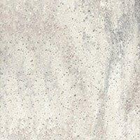 Solid Surface Corian Elegant Gray Countertop Color Corian Kitchen Countertops Countertop Colours Corian