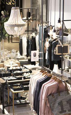 yaya concept store amstelveen yayathebrand concept store