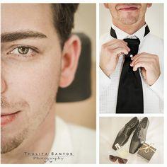 #casamento #fotocasamento #fotografiacasamento #thalitasantosfotografia