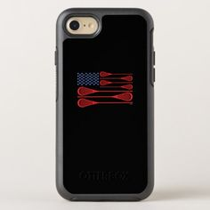 Lacrosse Flag OtterBox Symmetry iPhone SE/8/7 Case lacrosse cleats, lacrosse sticks girls, lacrosse photography #lacrossedevelopment #lacrosseplayer #lacrossehunting, back to school, aesthetic wallpaper, y2k fashion Iphone 8, Apple Iphone, Lacrosse Quotes, Synthetic Rubber, Otterbox, Things To Come, Flag, Phone Cases, Purses