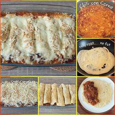In Teil 3 setzen wir alles zu überbackenen #Enchiladas zusammen. #Tortilla #cheese #Chiliconcarne #Chili  #stepbystep  #stepbystepcooking #lowcarbrecipes #lowcarbrezept #food #lowcarb #lowcarbgermany #lowcarbdeutschland #lowcarblifestyle #lowcarblife #lowcarbfood #lowcarbforever #lowcarbforlife #lowcarbhighprotein #lchp  #instadaily #foodporn #fitfam #lchf #lchfgermany #lchfdeutschland #mecfs #mecfsgermany #mecfsdeutschland #cfsme